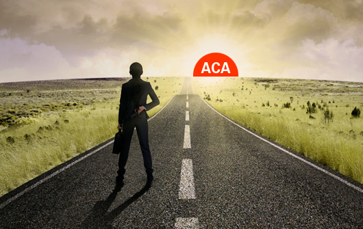 How Brokers Are Finding Opportunities in the ACA