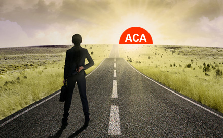 How_Brokers_Are_Finding_Opportunities_in_the_ACA_small
