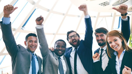 Busting Employee Benefit Myths