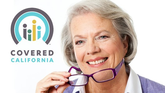 Covered California Considers Vision Plans and Medi-Cal