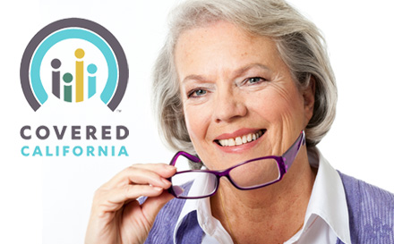 CoveredCaliforniaConsidersVisionPlans_and_Medi-Cal_small