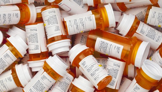 Consumers Face Obstacles in Understanding Prescription Coverage