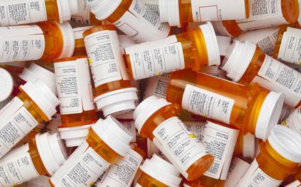 Prescription_Coverage_small
