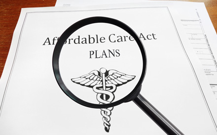 ACA_Enrollment_Trends_small