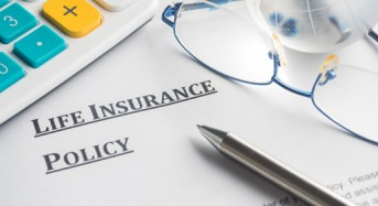 Life Insurers Want to Make It Harder to Collect on Policies