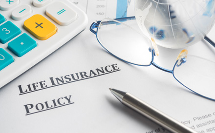 LifeInsurancePolicies_small