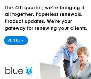 BLUE-0240_CalBroker_300x260_4thQuarter[1][2]