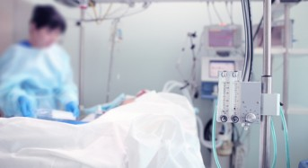 Critical Illness Market Shows Continued Growth and Product Interest