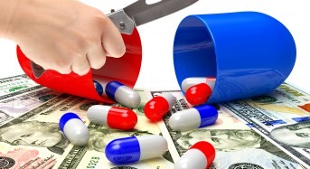 Fight to Slash Drug Prices Headed for 2016 California Ballot