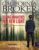 California Broker – December 2015
