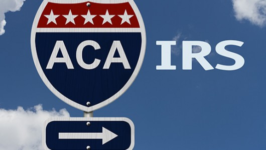 IRS Extends ACA Reporting Deadlines