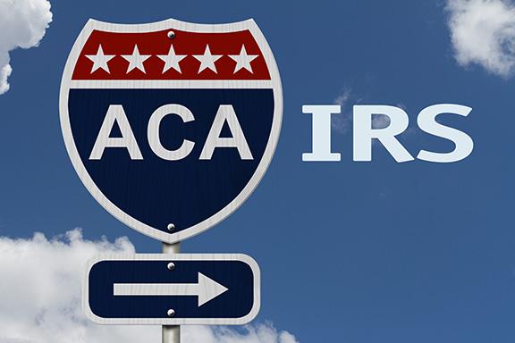 IRS-ACA