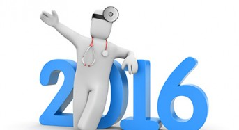Major Health Insurance Changes for the New Year