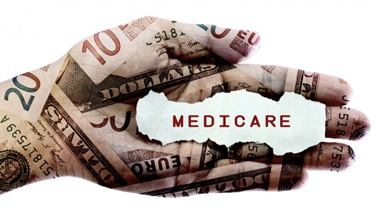 Medicare Supplement Premiums Vary Widely