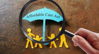 Data Insights from the 2016 ACA Marketplace