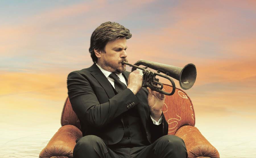 Trumpeting2
