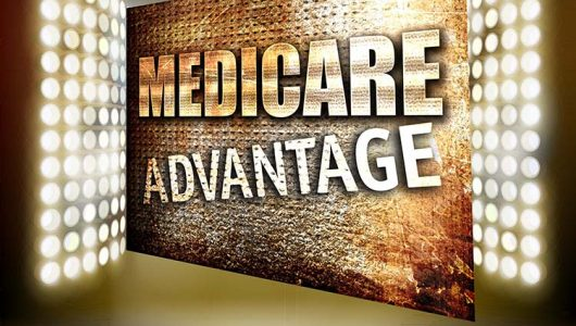 Medicare Advantage 2016 Spotlight