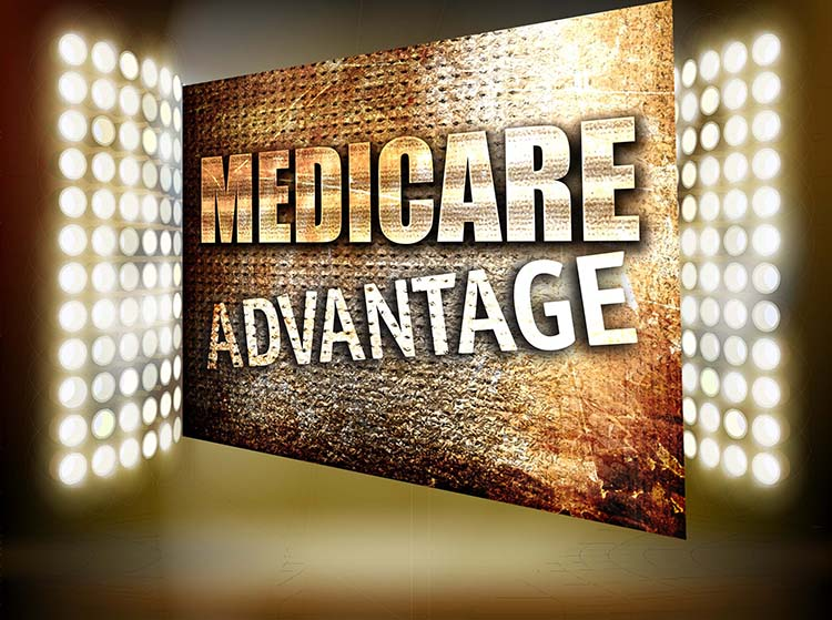 medicareadvantage