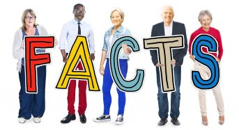 Facts About Senior Americans
