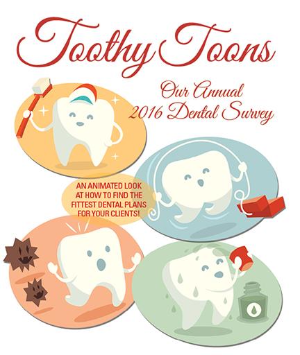 ToothyToones
