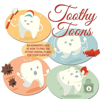 ToothyToones1