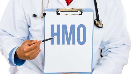 "<a name=""california""></a>HMOs Beat PPOs on Cost and Quality"