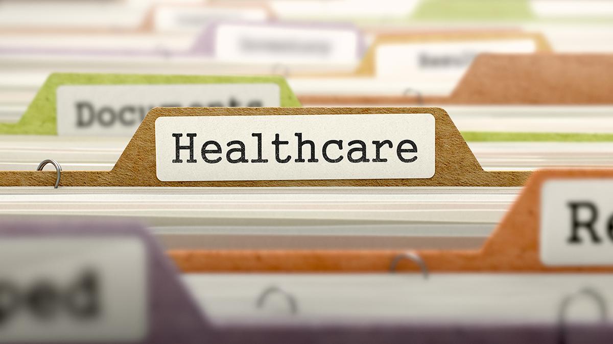 Healthcare_Directories
