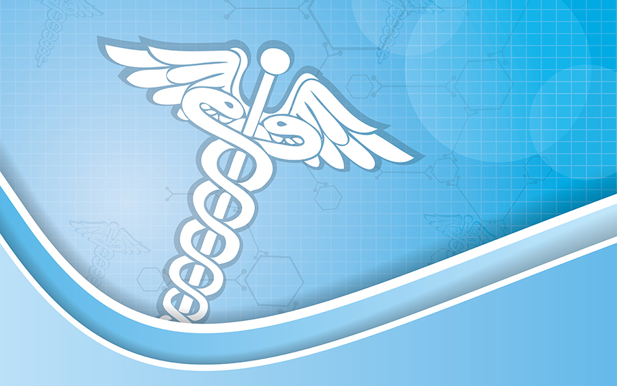 DMHC Reaches Agreement with Anthem Blue Cross to Protect Consumers