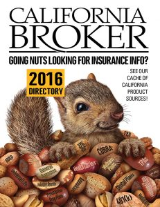 2016_California_Broker_Directory