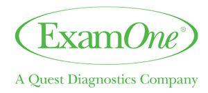 Exam_One