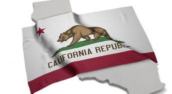 What Will Consumers Pay in Premiums for Covered California Silver Plans in 2017?