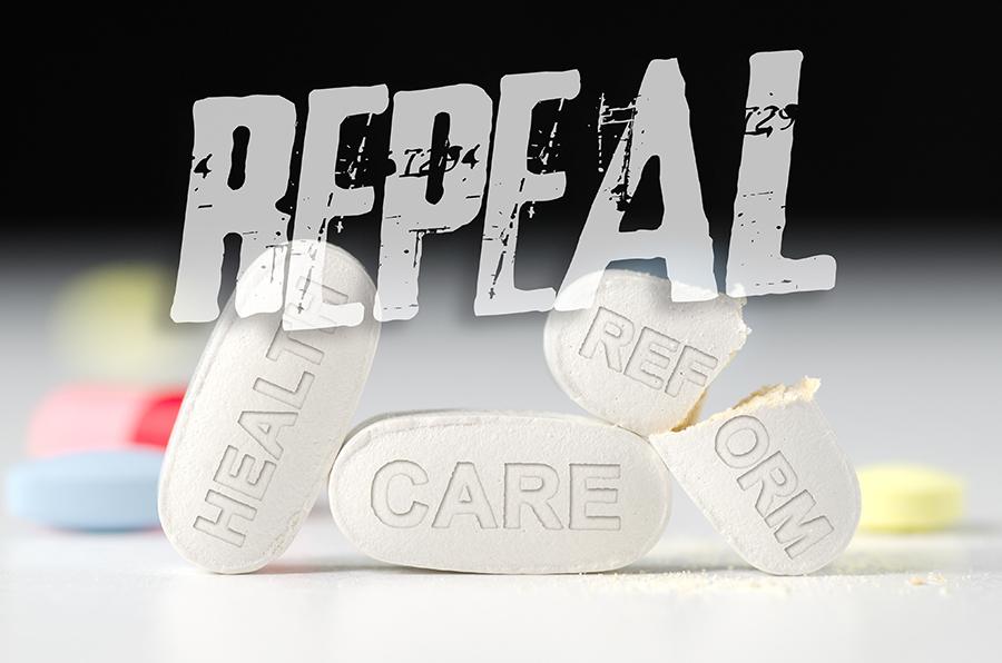 Repeal2