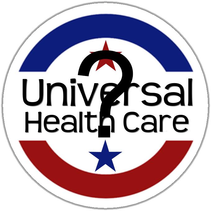 UniHealthcare