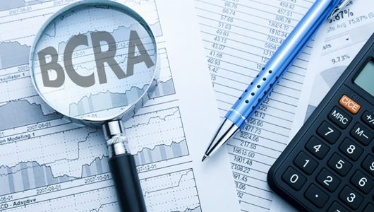 Risk Pros Weigh-in on BCRA