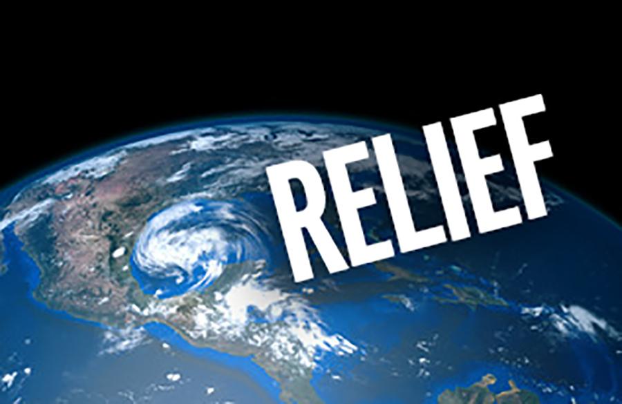 Relief copy