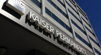 State Hits Kaiser With $2.2 Million Fine For Failing To Provide Required Medicaid Data