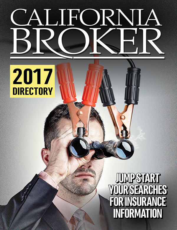 2017_California_Broker_Directory