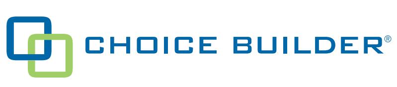 choicebuilder-logo