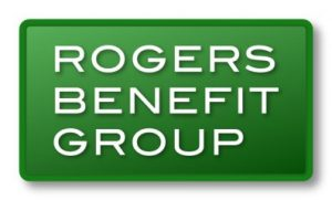 CA Broker 2017 DirectoryGeneral Agents Listing | California
