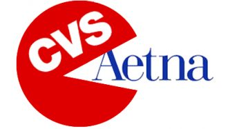 California Insurance Commissioner Asks DOJ To Block CVS-Aetna Merger