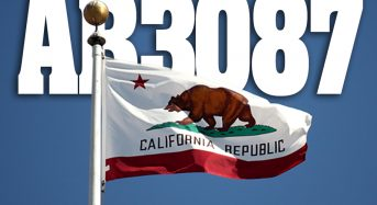 Setting Prices for CA Private Insurers: Six Insights on AB3087
