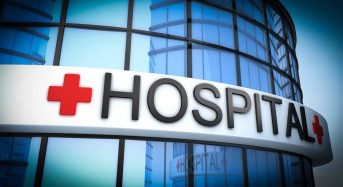 California Does Not Violate Commerce Clause When Setting Lower Rates for Out-of-State Hospitals