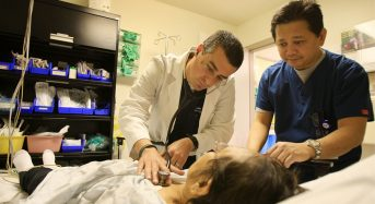 Weighing the Pros and Cons of a Bill That Would Require CA Doctors to Disclose Probation Status