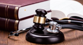 New California Healthcare-Related Laws for 2018