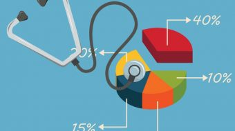 Health Plan Variety Does Not Boost Managed Medicaid Performance