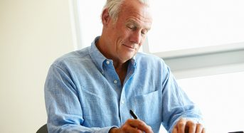 California State Teachers Retirement System Grows Holdings in ImmunoGen