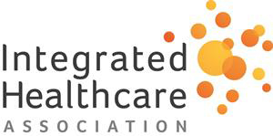 The Integrated Healthcare Association (IHA) Selects Gaine Healthcare and Availity to Support the Launch of the California Statewide Provider Directory Utility