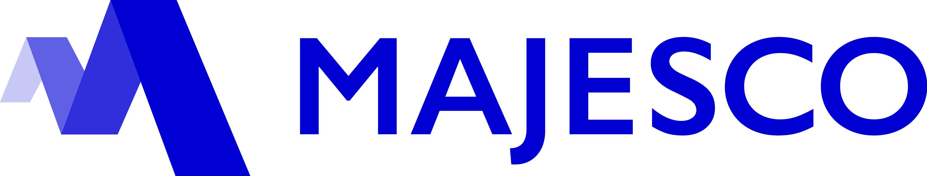Majesco Logo-4c