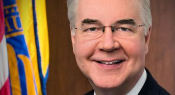 Price Likes Individual Mandate – Now