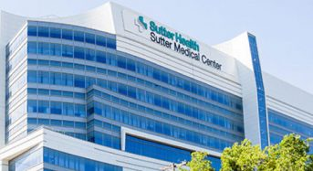 Sutter Health Faces Heavy Backlash on Prices